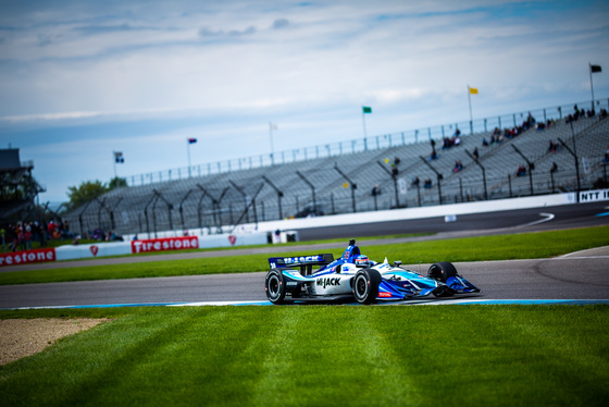 Andy Clary, INDYCAR Grand Prix, United States, 11/05/2019 11:27:27 Thumbnail
