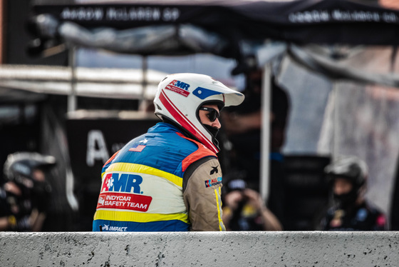 Sean Montgomery, Honda Indy 200 at Mid-Ohio, United States, 13/09/2020 10:29:01 Thumbnail