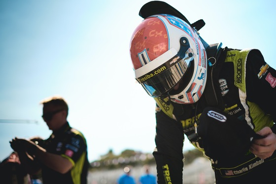 Jamie Sheldrick, Firestone Grand Prix of Monterey, United States, 20/09/2019 23:43:31 Thumbnail