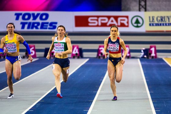 Adam Pigott, European Indoor Athletics Championships, UK, 02/03/2019 12:36:20 Thumbnail