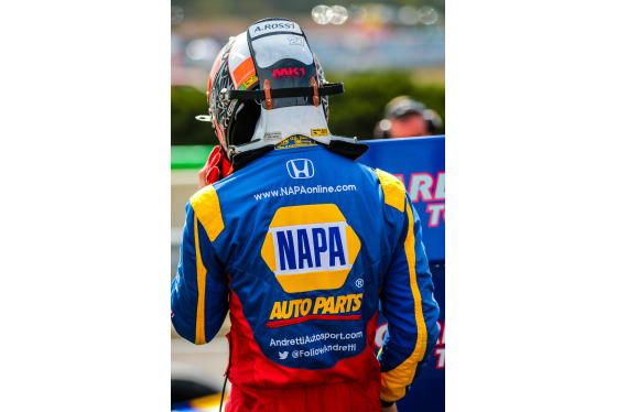 Andy Clary, Honda Indy Grand Prix of Alabama, United States, 06/04/2019 10:40:55 Thumbnail