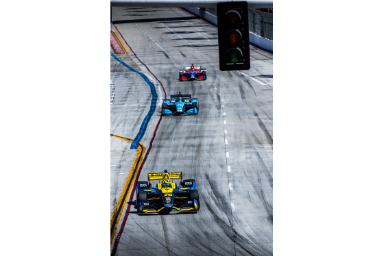 Andy Clary, Acura Grand Prix of Long Beach, United States, 14/04/2019 14:04:28 Thumbnail