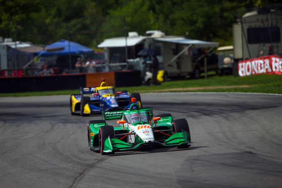 Al Arena, Honda Indy 200 at Mid-Ohio, United States, 13/09/2020 14:05:27 Thumbnail