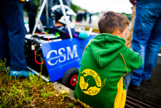 Nat Twiss, Greenpower Miskin, UK, 24/06/2017 11:11:02 Thumbnail
