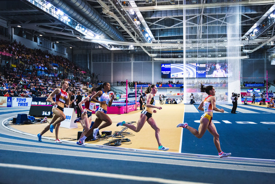 Helen Olden, European Indoor Athletics Championships, UK, 02/03/2019 19:06:36 Thumbnail