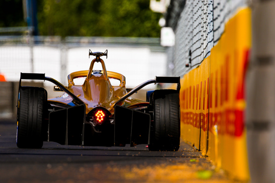 Shivraj Gohil, Paris ePrix, France, 27/04/2019 10:22:53 Thumbnail