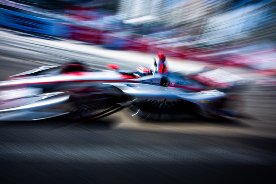 Andy Clary, Acura Grand Prix of Long Beach, United States, 12/04/2019 16:43:44 Thumbnail