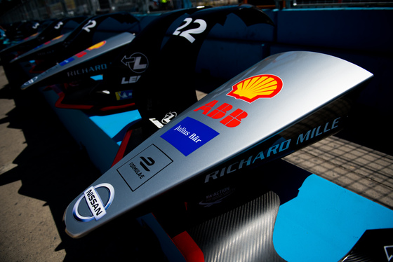Lou Johnson, Santiago E-Prix, Chile, 23/01/2019 16:38:52 Thumbnail