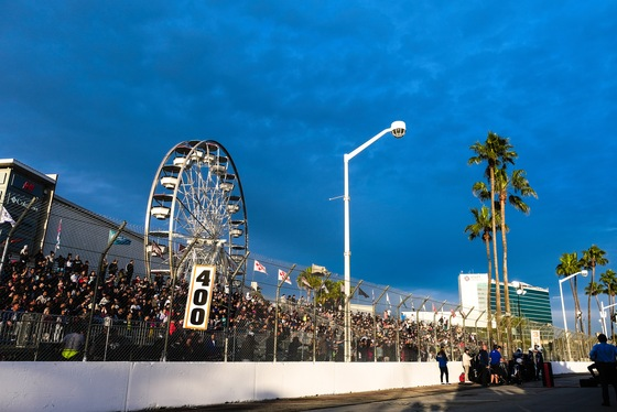 Jamie Sheldrick, Acura Grand Prix of Long Beach, United States, 11/04/2019 18:42:47 Thumbnail