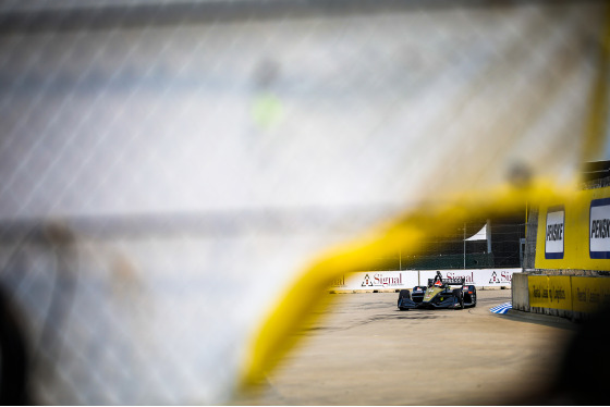 Andy Clary, Chevrolet Detroit Grand Prix, United States, 31/05/2019 11:34:02 Thumbnail