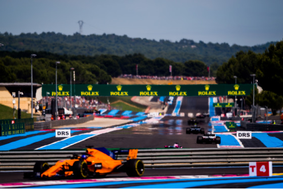 Sergey Savrasov, French Grand Prix, France, 24/06/2018 16:49:22 Thumbnail