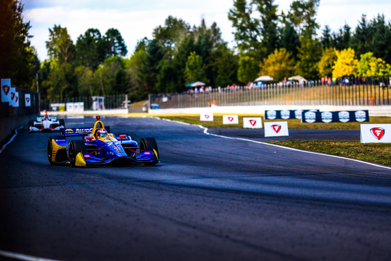 Andy Clary, Grand Prix of Portland, United States, 01/09/2019 17:10:29 Thumbnail