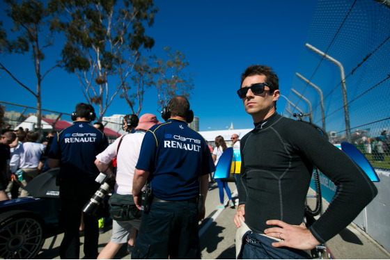 Shivraj Gohil, Long Beach ePrix, 04/04/2015 22:38:44 Thumbnail