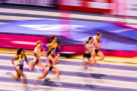 Helen Olden, European Indoor Athletics Championships, UK, 02/03/2019 12:37:36 Thumbnail