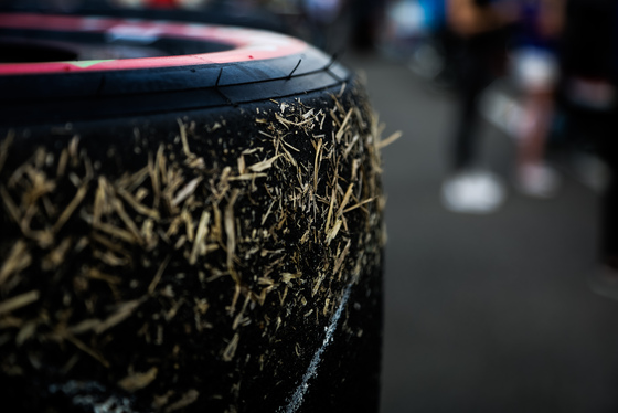 Andy Clary, Honda Indy Grand Prix of Alabama, United States, 07/04/2019 16:37:44 Thumbnail