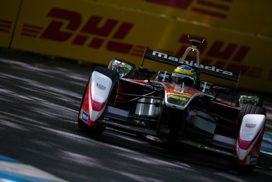 Shivraj Gohil, London ePrix, UK, 27/06/2015 16:20:27 Thumbnail