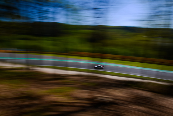 Lou Johnson, WEC Spa, Belgium, 04/05/2018 12:01:34 Thumbnail