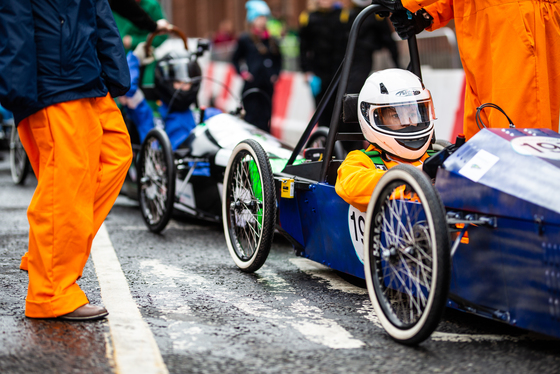 Adam Pigott, Hull Street Race, UK, 28/04/2019 09:50:31 Thumbnail