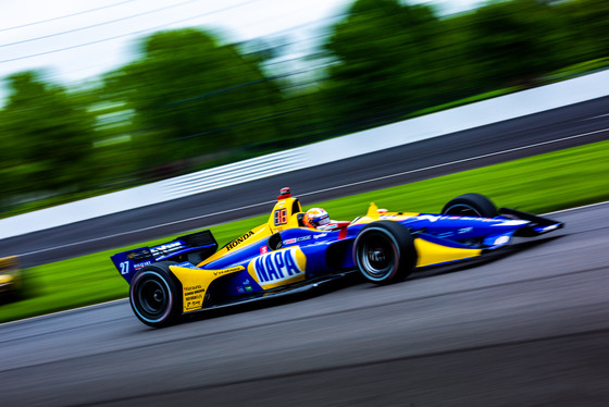 Andy Clary, INDYCAR Grand Prix, United States, 10/05/2019 08:50:16 Thumbnail