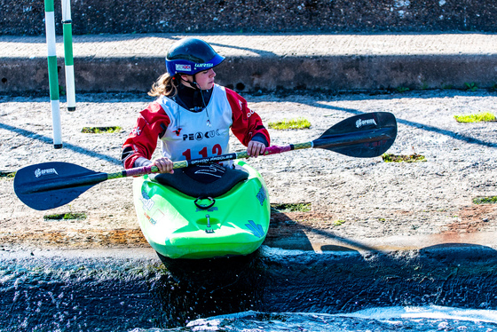 Helen Olden, British Canoeing, UK, 01/09/2018 10:23:44 Thumbnail
