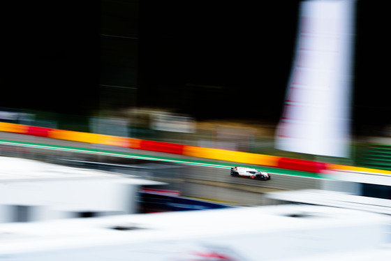 Lou Johnson, WEC Spa, Belgium, 06/05/2017 17:10:03 Thumbnail