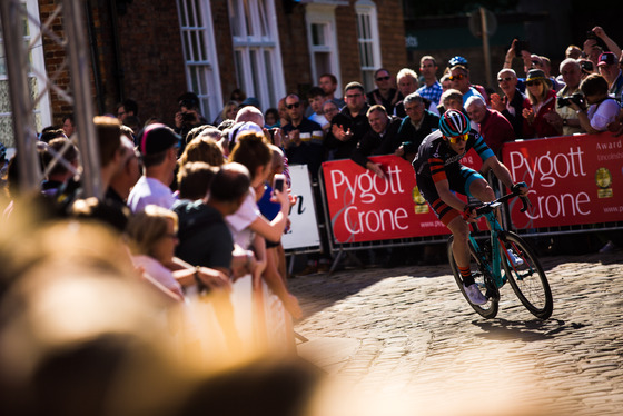Adam Pigott, Lincoln Grand Prix, UK, 13/05/2018 16:38:24 Thumbnail