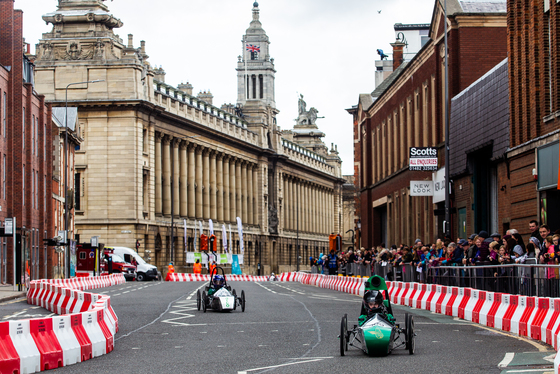 Adam Pigott, Hull Street Race, UK, 28/04/2019 11:58:04 Thumbnail