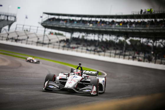 Andy Clary, INDYCAR Grand Prix, United States, 11/05/2019 16:58:19 Thumbnail