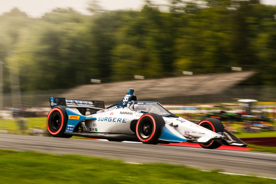Al Arena, Honda Indy 200 at Mid-Ohio, United States, 12/09/2020 13:26:28 Thumbnail