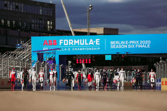 Shiv Gohil, Berlin ePrix, Germany, 04/08/2020 16:43:47 Thumbnail