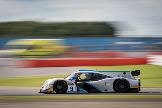 Nic Redhead, LMP3 Cup Silverstone, UK, 01/07/2017 16:10:08 Thumbnail