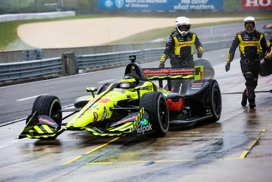 Andy Clary, Honda Indy Grand Prix of Alabama, United States, 23/04/2018 12:10:15 Thumbnail