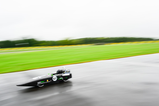 Jamie Sheldrick, Greenpower, UK, 28/06/2017 14:39:35 Thumbnail
