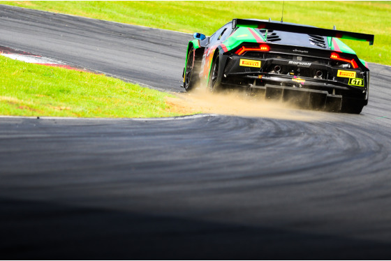 Jamie Sheldrick, British GT Snetterton 300, UK, 28/05/2017 16:23:59 Thumbnail