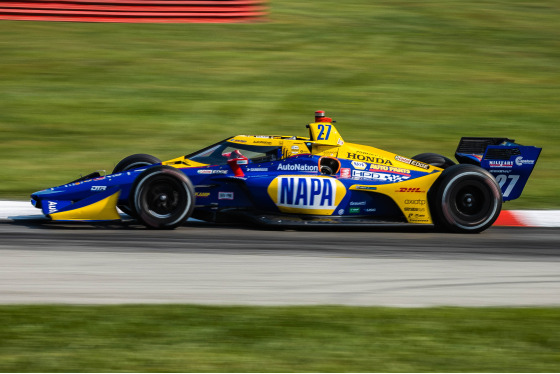 Sean Montgomery, Honda Indy 200 at Mid-Ohio, United States, 12/09/2020 10:16:34 Thumbnail