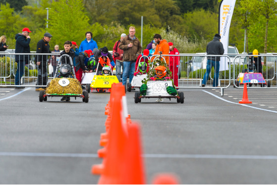 Ian Skelton, Renishaw Goblins, UK, 28/04/2018 10:35:36 Thumbnail