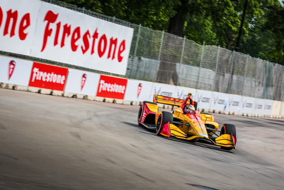 Andy Clary, Chevrolet Detroit Grand Prix, United States, 01/06/2019 10:54:18 Thumbnail