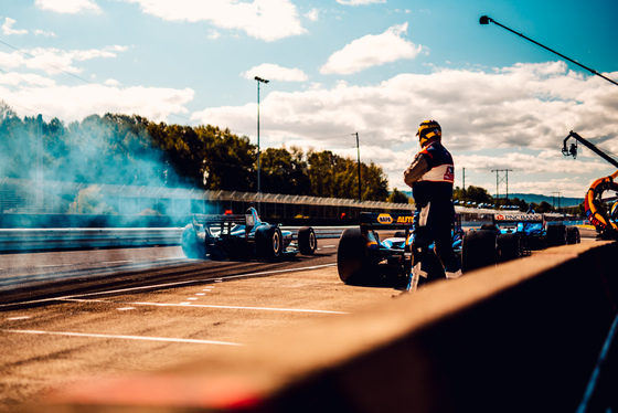 Dan Bathie, Grand Prix of Portland, United States, 31/08/2018 15:58:46 Thumbnail