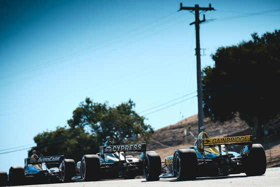 Jamie Sheldrick, Firestone Grand Prix of Monterey, United States, 20/09/2019 23:10:36 Thumbnail