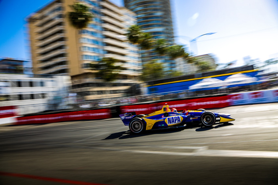 Andy Clary, Acura Grand Prix of Long Beach, United States, 13/04/2019 11:28:13 Thumbnail