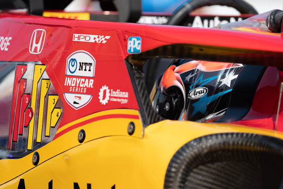 Taylor Robbins, Honda Indy 200 at Mid-Ohio, United States, 12/09/2020 07:40:34 Thumbnail