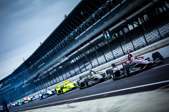 Andy Clary, INDYCAR Grand Prix, United States, 10/05/2019 08:08:58 Thumbnail