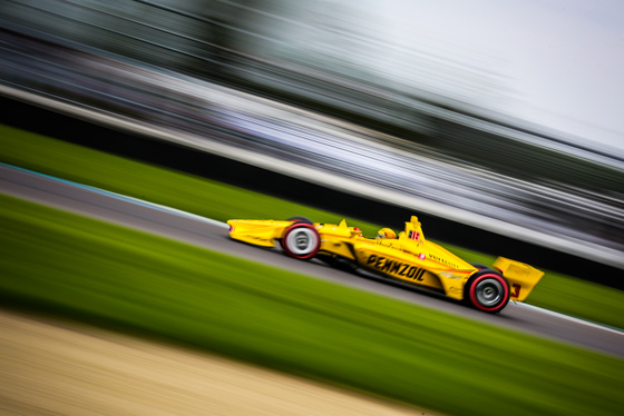 Andy Clary, INDYCAR Grand Prix, United States, 11/05/2019 16:29:58 Thumbnail
