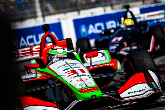 Andy Clary, Acura Grand Prix of Long Beach, United States, 14/04/2019 14:17:10 Thumbnail