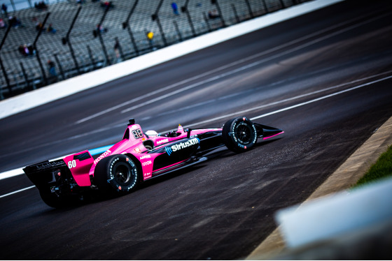 Andy Clary, INDYCAR Grand Prix, United States, 11/05/2019 11:14:59 Thumbnail