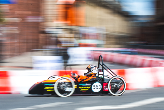 Helen Olden, Hull Street Race, UK, 28/04/2019 14:20:40 Thumbnail