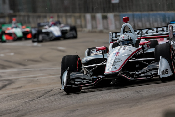 Andy Clary, Detroit Grand Prix, United States, 03/06/2018 16:28:02 Thumbnail