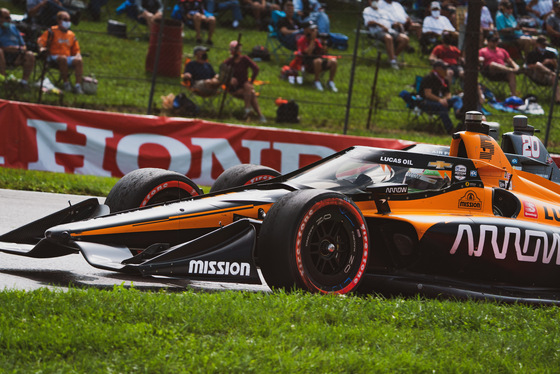 Taylor Robbins, Honda Indy 200 at Mid-Ohio, United States, 13/09/2020 10:31:54 Thumbnail