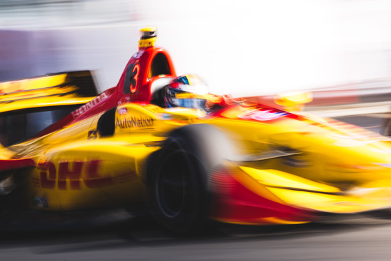 Dan Bathie, Toyota Grand Prix of Long Beach, United States, 15/04/2018 09:23:34 Thumbnail