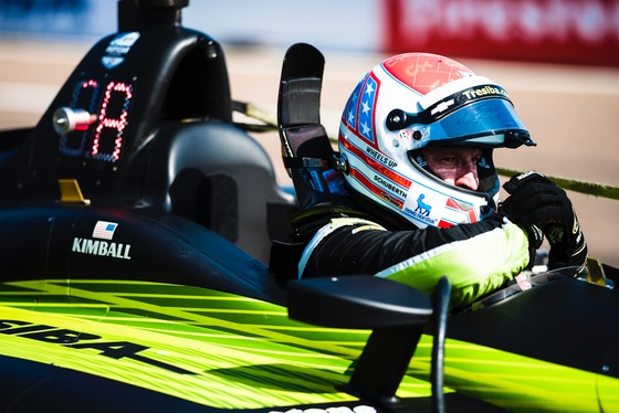 Jamie Sheldrick, Firestone Grand Prix of St Petersburg, United States, 09/03/2019 15:19:57 Thumbnail